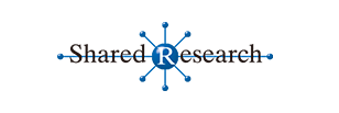 Click here for Shared Research Inc. research report.