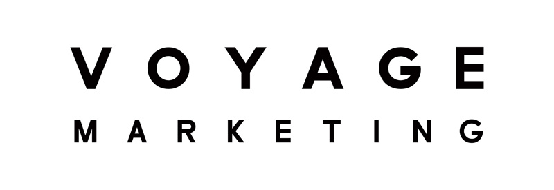 voyage-marketing-logo