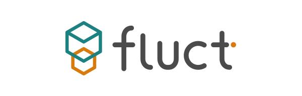 fluct_site_logo