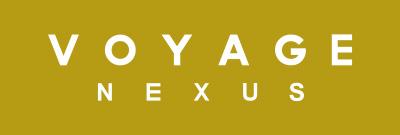 voyagenexus